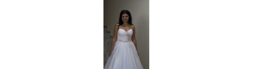 Булченски рокли