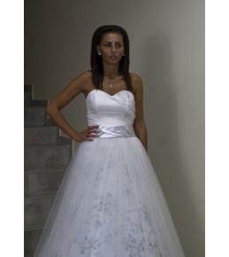 рокля 19