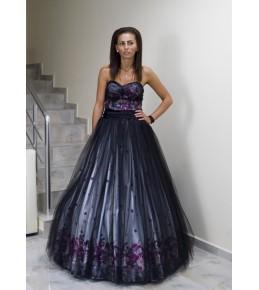 Бална рокля 24