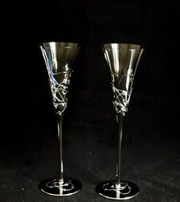 Ритуални чаши модел 309