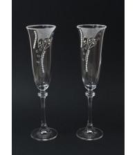 Ритуални чаши Е11