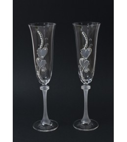 Ритуални чаши Е8
