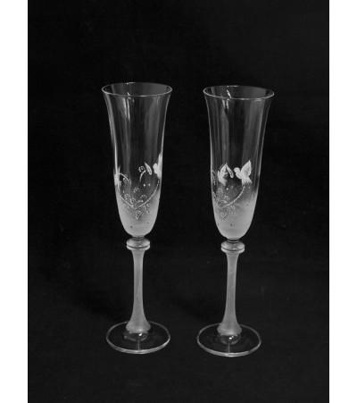 Ритуални чаши Е3 Ритуални чаши