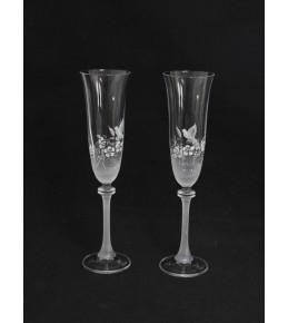 Ритуални чаши Е4