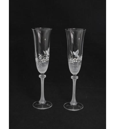 Ритуални чаши Е4 Ритуални чаши