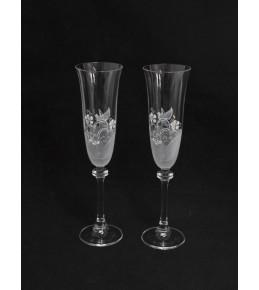 Ритуални чаши Е5