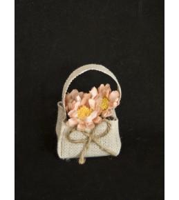 Декоративна чантичка 1