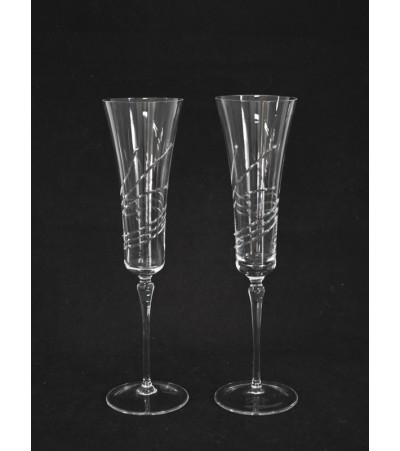 Ритуални чаши С41 Ритуални чаши
