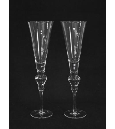 Ритуални чаши Е9 Ритуални чаши