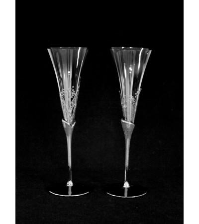 Ритуални чаши С45 Ритуални чаши