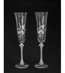 Ритуални чаши Е10