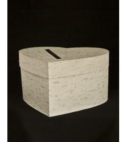 Кутия за пари и пожелания 1