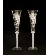 Ритуални чаши С47
