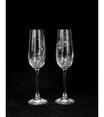 Ритуални чаши С49