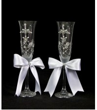 Ритуални чаши С51