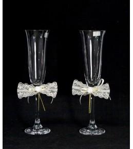 Ритуални чаши Е6