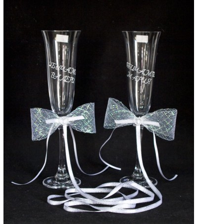 Ритуални чаши Е10 Ритуални чаши