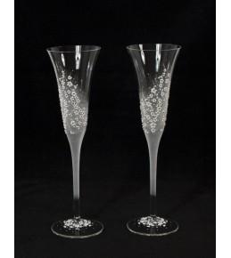 Ритуални чаши Е9