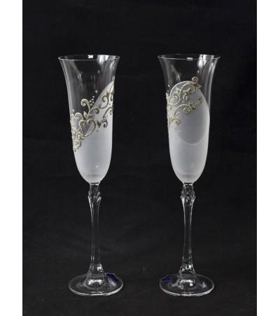Ритуални чаши С 56 Ритуални чаши