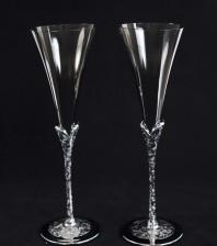 Ритуални чаши С14 сребро