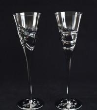 Ритуални чаши С16 сребро