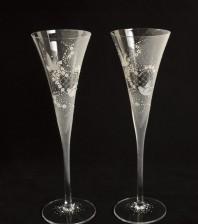 Ритуални чаши С22
