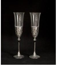 Ритуални чаши С52