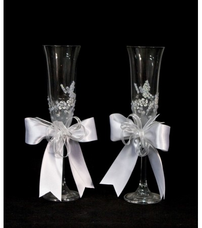 Ритуални чаши С53