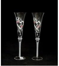 Ритуални чаши С54