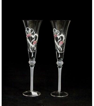 Ритуални чаши С54 Ритуални чаши