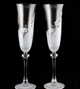 Ритуални чаши Е1