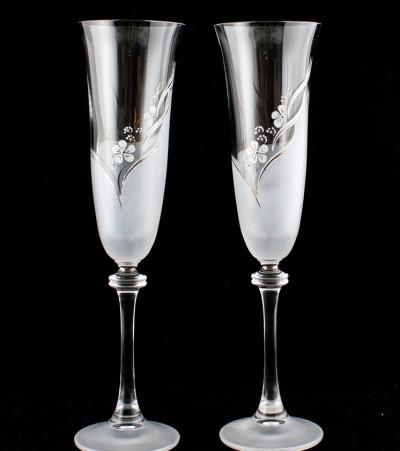 Ритуални чаши Е1 Ритуални чаши