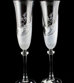 Ритуални чаши Е2