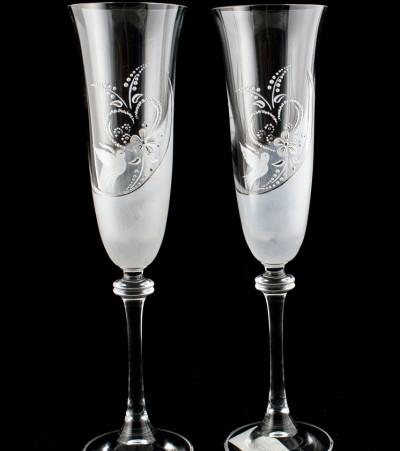 Ритуални чаши Е2 Ритуални чаши